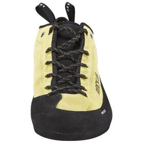 Millet Rock Up Scarpe da arrampicata beige